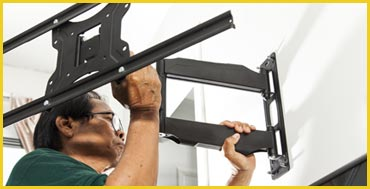 Garage Doors Store Repairs Carol City, FL 786-279-8428